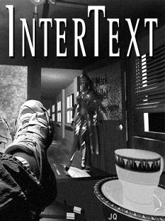 InterText